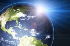 Global Scholars Program Overview