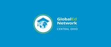 Global Scholars Diploma Documents